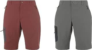 Columbia Triple Canyon Shorts Mens Bottoms Short Pants Summerwear