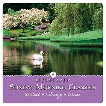 Sunday Morning Classics