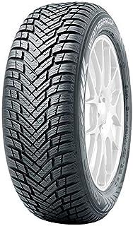 Suchergebnis Auf Für Pkw Reifen 14 Pkw Reifen Auto Motorrad