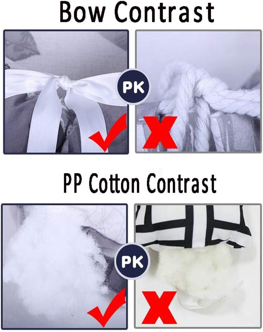 YYRCP Babynest Nid Bebe Newborn Cocoon, 100% Coton Biologique Berceau Portatif pour Bébé Nouveau-Né Extra-Respirant Très Doux, Baby-Nest Convient pour 0-12 Mois, 80×50Cm Purple