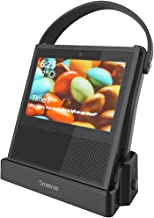 Echo Show (1st Generation) Battery Base, Smatree Power Bank for Echo Show (1st Generation), Power Your Echo Show (1st Generationup) to 8 Hours, (Alexa Unlimited) (10200mAH)(Echo Show NOT Included