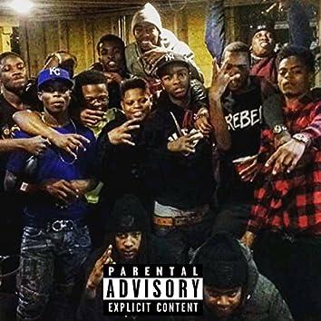 Earl Gang Flows