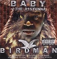 Birdman by Baby AKA The #1 Stunna (2002-11-26)