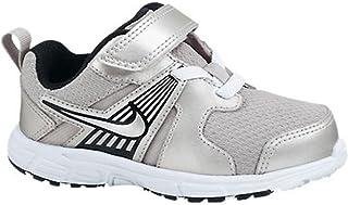 Nike Dart 10 Preschool Boy's Shoes
