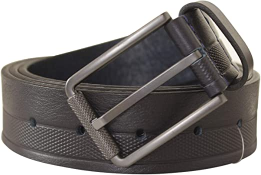 HUGO Mens Gionio SZ40 Belt