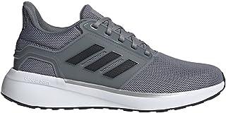 adidas Herren Eq19 Run Sneaker
