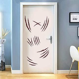 Best stickers for fridge doors Reviews