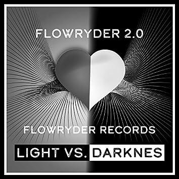 Light vs. Darknes