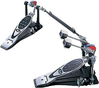 Pearl P2002B Eliminator Double Bass Drum Pedal, Belt Drive