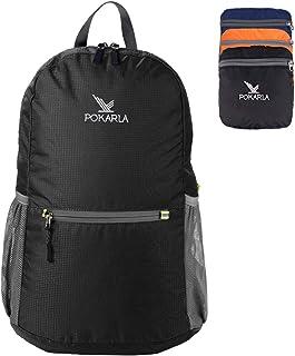 22ed0f663fc4 Amazon.com: outlander packable lightweight travel hiking backpack ...
