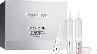 NATURA BISSÉ Diamond Instant Glow 18 ml