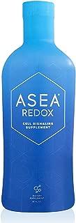 Asea Bottle - 32fl oz