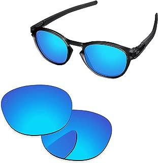 Best oakley latch square lenses Reviews
