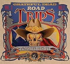 Best road trips vol 3 no 2 Reviews