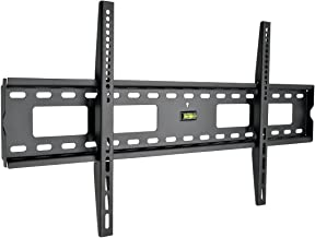 Tripp Lite Fixed Wall Mount for 45
