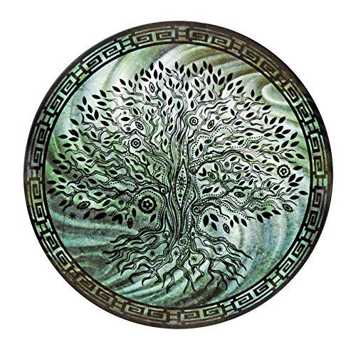 The Tree of Life: Meaning and Symbolism 14