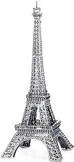 Fascinations ICONX - Eiffel Tower