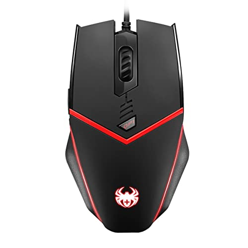 Solved] middle mouse button not working | quickly & easily.