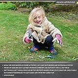 Immagine 1 vgo guanti invernali per bambini