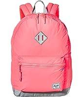 Heritage Youth XL Backpack (Little Kids/Big Kids)