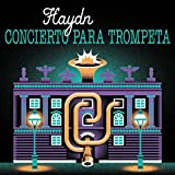 Haydn Concierto para Trompeta