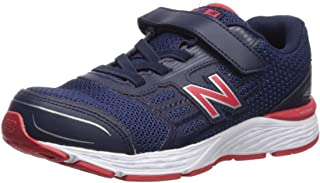 a719f60c6715d Amazon.com: New Balance - Shoes / Boys: Clothing, Shoes & Jewelry