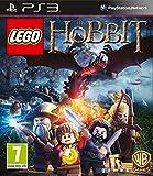 LEGO: El Hobbit