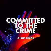 chaos chaos do you feel it