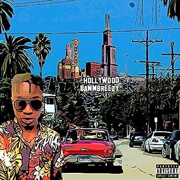 Hollywood Bammbreezy