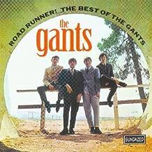 Road Runner! The Best of the Gants