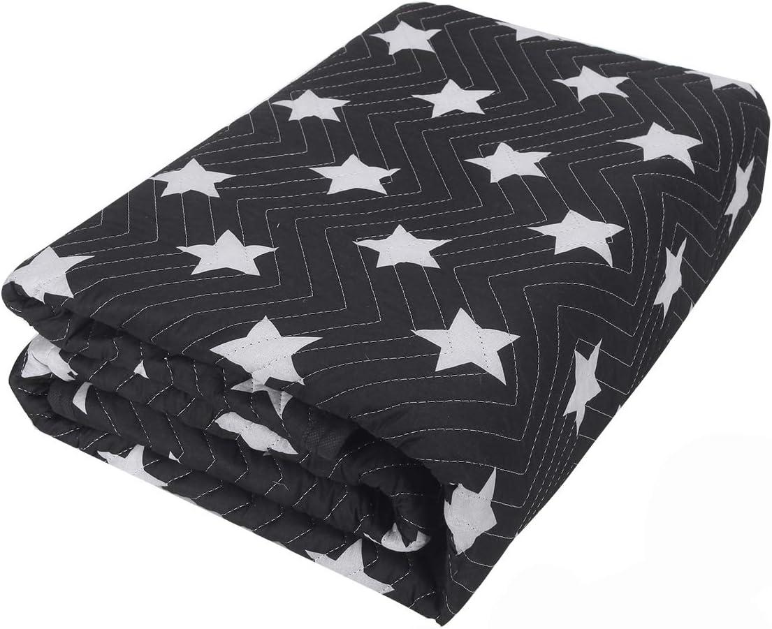 SOMIDE Moving Blanket 72
