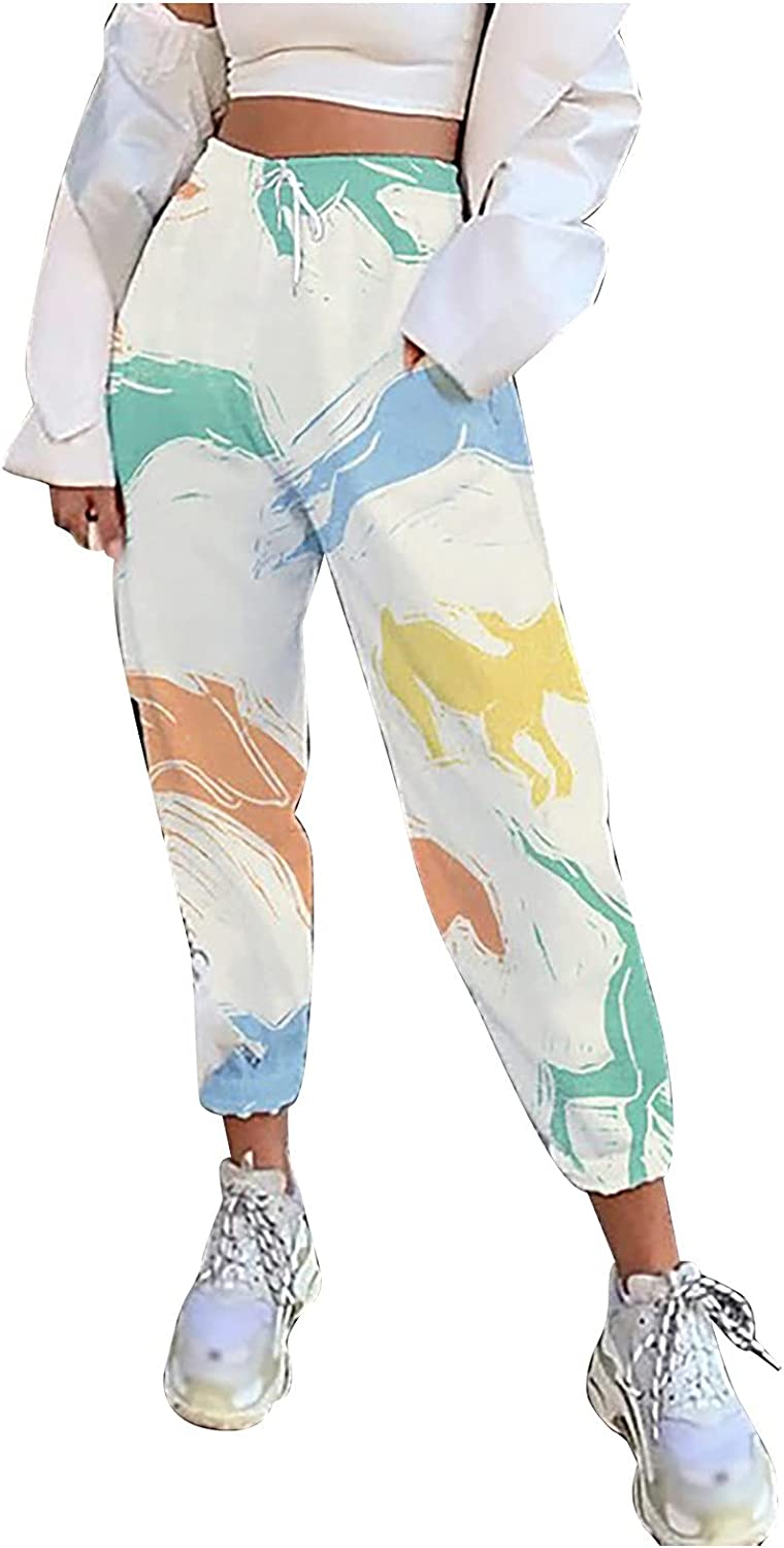Palazzo Pants for Women Dressy High Waist  Company-Stretch-Mille
