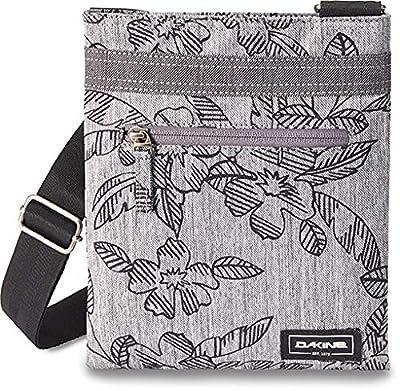 Dakine Womens Jive Crossbody Handbag, Azalea, One Size