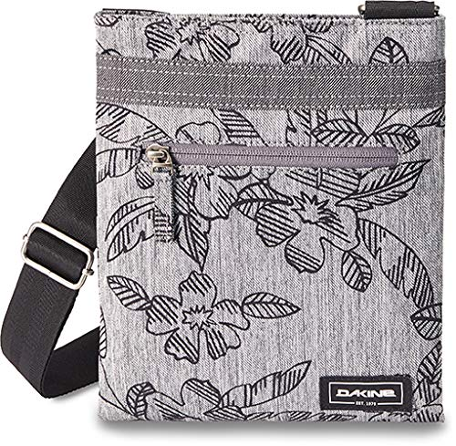 Dakine Womens Jive Crossbody Handbag, Azalea, One Size