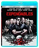 Get The Expendables on DVD at Amazon