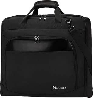 mens suit carry bag