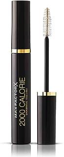 Max Factor 2000 Calorie Mascara, Dramatic Volume, Black, 9 ml