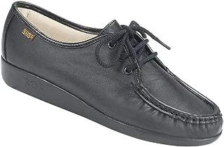 Women's Siesta lace up Comfort Shoe