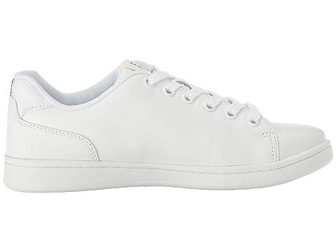 Sneaker Chamour Degeneres Noir Goldwhite Ellen Ed Argent 5B7fwqT