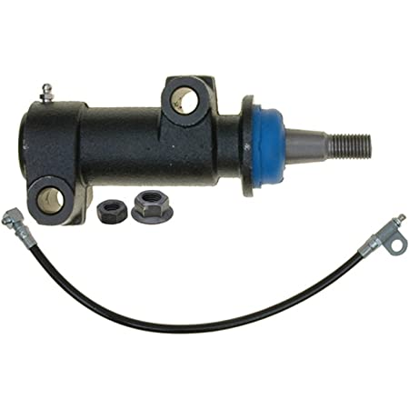 ACDelco 45C1123 Professional Idler Link Arm