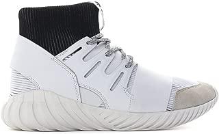 Men's Tubular Doom Originals Running Shoe