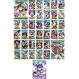 アイシールド21 TV版全36巻 + Special Remix [レンタル落ち] 全37巻セット [マーケットプレイスDVDセット商品]
