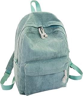 Bageek Womens Backpack Casual Large Capacity Travel Backpack School Backpack for Girl