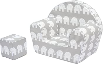 Amazon.es: sillon bebe