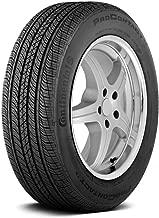 Continental ProContact TX all_ Season Radial Tire-185/65R15 88H