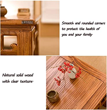 Coffee Tables Coffee Table Tatami Coffee Tables Antique Carved Table Solid Wood Window Table Bed Low Table Chinese Antique Sm