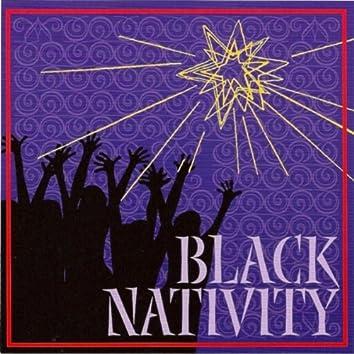 Black Nativity (In Concert)