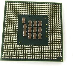 SL6FK Intel Mobile Pentium 4-M 2.0GHz 512K 400MHz s478 LP