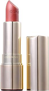 Clarins Joli Rouge Velvet Lipstick, 705v Soft Berry, 3.5 g