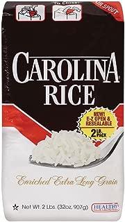 Best carolina long grain rice Reviews